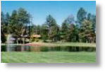 Pinetop Country Club -  Pinetop, Arizona - Navajo county